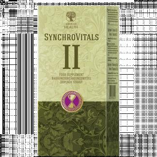 Синхровитал II