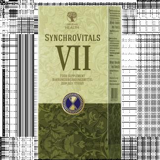 Синхровитал VII