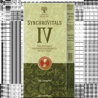 Синхровитал IV
