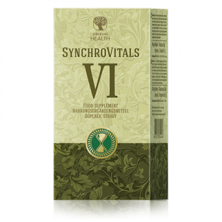 Синхровитал VI